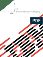 x455hmm.pdf