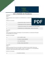 act1 revision de presaberes