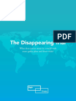 The-Disappearing-Trial-Summary-Document-SF