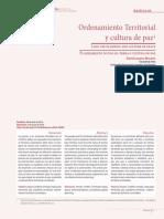 Rev Bitácora Ord Territorial.pdf