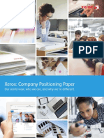 Xerox_Brand_Positioning_10917.pdf