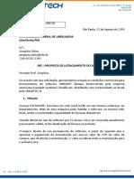 OP-020130_REV00_Abaqus_UFU.pdf