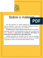 consciencia_fonologica_-_so_rimas.pdf