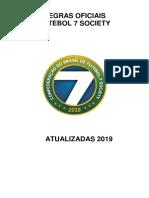regras-futebol-7 bb.pdf
