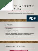 microeconomiaedna (4).pptx