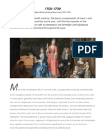 1700-1709.docx