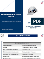 LA DIRECCIÓN Y LA TOMA DE DECISIONES semana 4 -1.pdf
