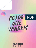ebook-fotos-que-vendem.pdf