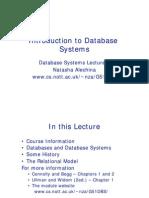 dbs1-slides