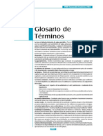 glosario (2).pdf
