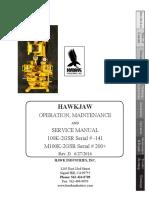100K-2GSR_M100K HAWKJAW SR MANUAL rev D.pdf