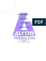 MANUAL DO OPERADOR DE ETA.pdf