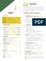 graphiste.cv_SONIA.pdf
