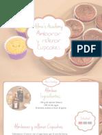 Almibarar-y-rellenar-Cupcakes-Revisado-copia