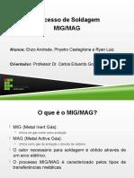 MIGMAG.pptx