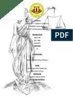 EVOLUCION DEL DERECHO PROCESAL PENAL.docx