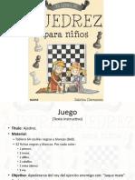 ajedrez-para-niños.-diapositivas