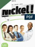 NICKEL_3.pdf