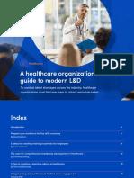 HealthcareDevelopmentGuidebook