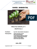 Trabajo_Grupo_Nro_2.pdf