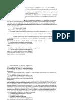 Lazarev, Serghei Nikolaevici - Diagnosticarea Karmei 03 - Iubirea .pdf