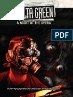Delta Green RPG - A Night at the Opera.pdf
