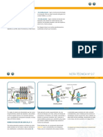 AgricolaVol1_parte3.pdf