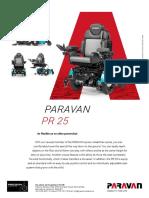 PARAVAN_PR25PR50BiolutionHD.pdf
