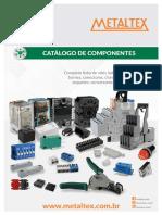 cc19-compactado_201910221618106d695gxkEC.pdf