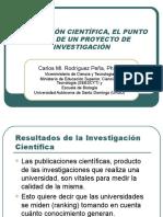 Publicaciones_Cientificas (1).ppt