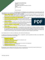 Resumen Gestion Comercial UPC