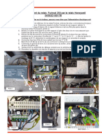 660Y0600-_-BG2000-Replacement Furimat to Honeywell FR-EN-v 2009_04_18[1]