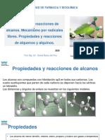 SEMANA_-IX_-_REACCIONES_QUIMICAS.pdf