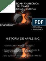 EXPOCICION_MAC_OS
