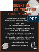 City Trick-or-Treating 2020-2.pdf