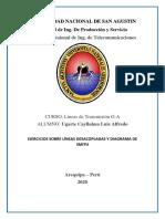 LÍNEAS DESACOPLADAS Y DIAGRAMA DE SMITH - LUIS UGARTE.pdf