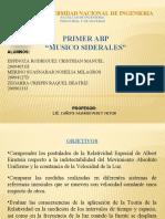 PPT ABP1