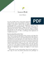 Lacan_at_Work.pdf