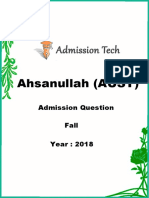 19289_AdmissionTech_AUST_18_fall