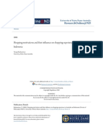 Shopping motivations and their influence on shopping experience i.pdf