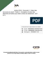 NF EN1992-4 Conception et calculs des fixations pour le béton.pdf