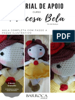 _Bela by Barroca Atelie.pdf