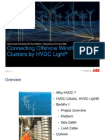 D23_ABB_Stark Winfarm and HVDC Light