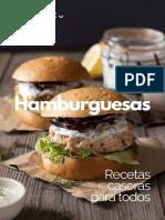 hamburguesas -cucute.pdf