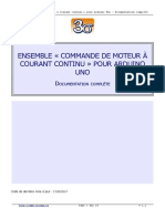 407733968-CommandeMoteurCC-Uno-Longue-1-2-1.pdf