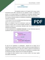 Tema5_TM_2020.pdf