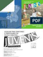 auxiliar-juvenis-3trim_2020.pdf
