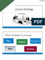 business_strategy_presentation.pdf