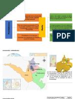 MORFOLOGIA FLORIDABLANCA -BOLIVIA