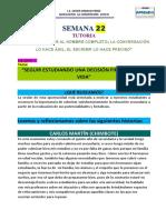 GUIÓN TUT.  5°.pdf